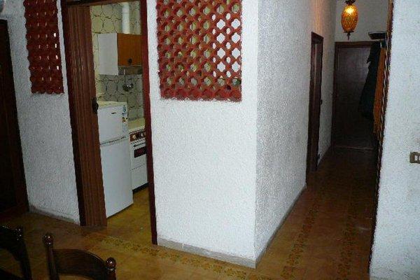 Hotel Baracchino - фото 13