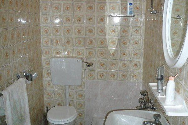Hotel Baracchino - фото 6