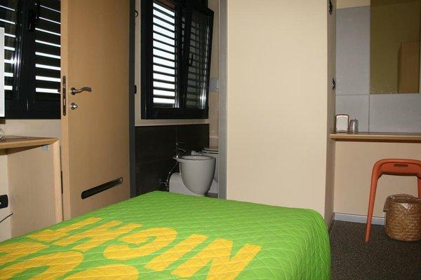 Hotel Alle Scuole - фото 46