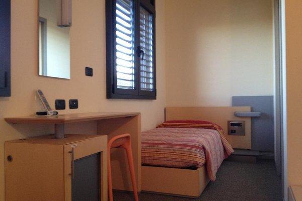 Hotel Alle Scuole - фото 11