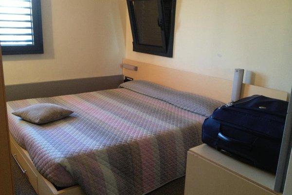 Hotel Alle Scuole - фото 12