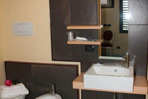 Hotel Alle Scuole - фото 15