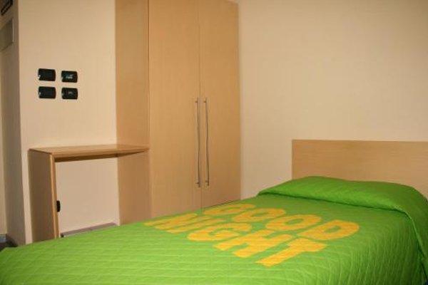 Hotel Alle Scuole - фото 8