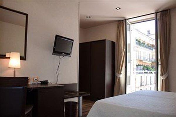 Cuneo Hotel - фото 5