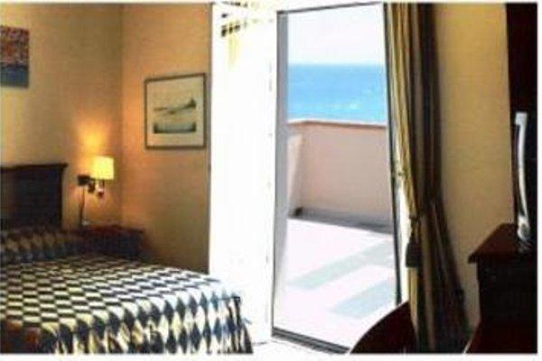 Helios Hotel - фото 5