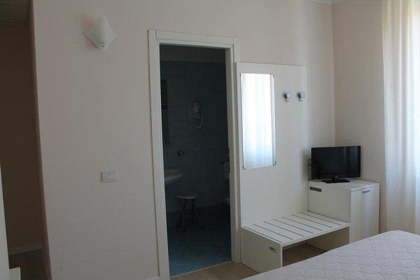 Hotel Cremona Viale - 15
