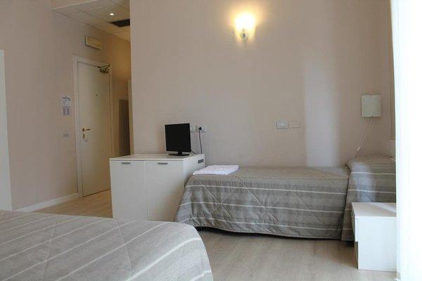 Hotel Cremona Viale - 3