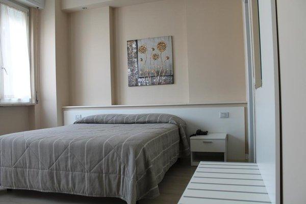 Hotel Cremona Viale - 4