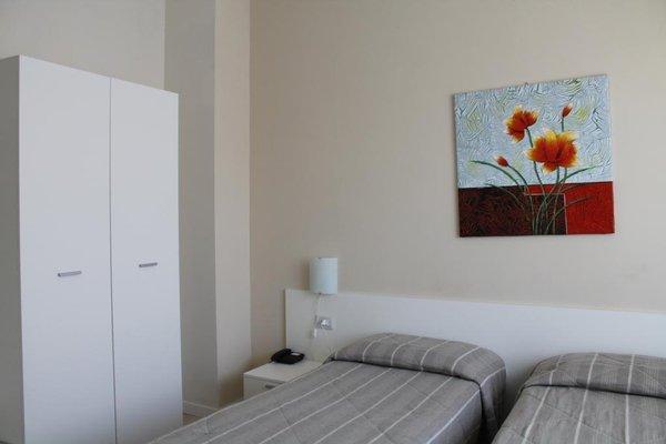 Hotel Cremona Viale - 8