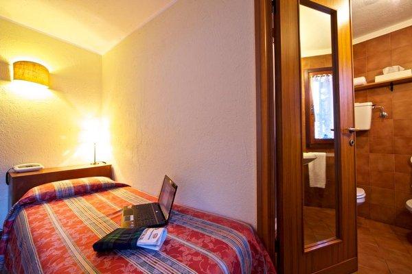 Hotel Dolonne - фото 3