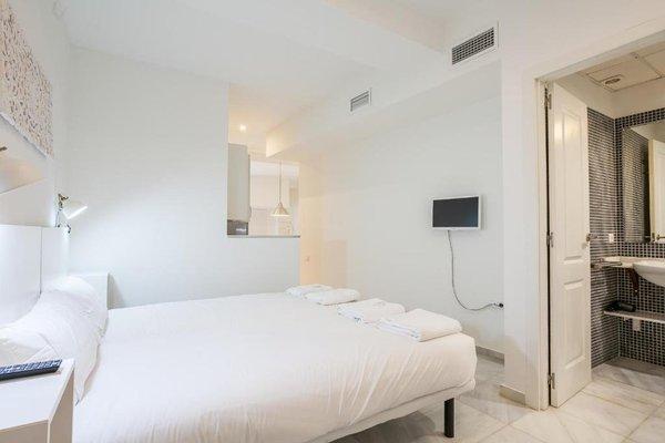 Apartment Castellar - фото 3