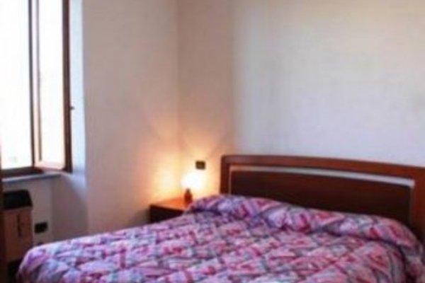Sandra Villa Rooms - 7