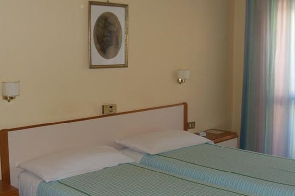 Hotel Le Vigne - фото 5