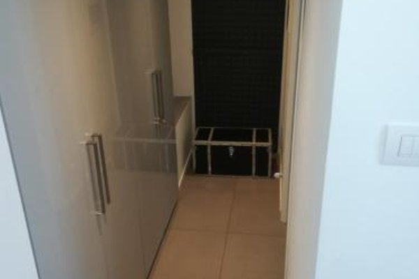 Gira Guest House - фото 17