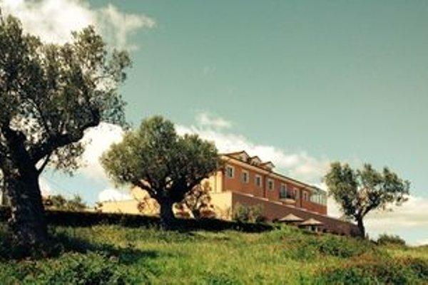 Hotel Wellness Villa Susanna Degli Ulivi - 23