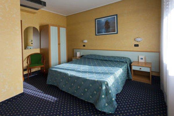 Hotel Villa Ghirlanda - 50