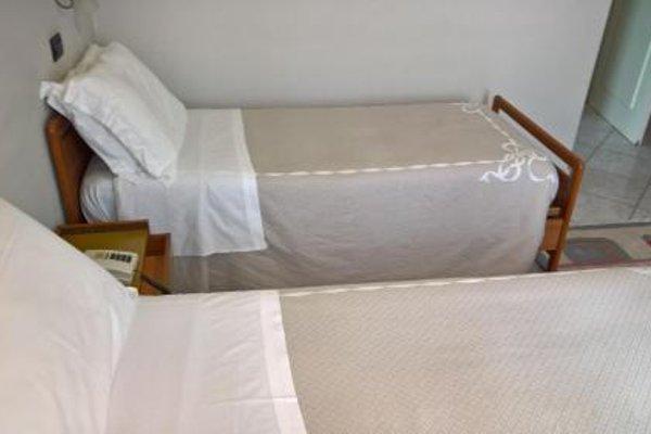 Hotel La Rotonda - фото 4