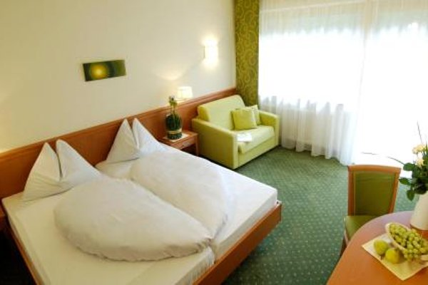 Hotel Rastbichler - фото 50
