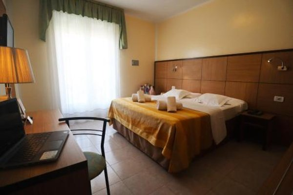 Hotel Righetto - 3