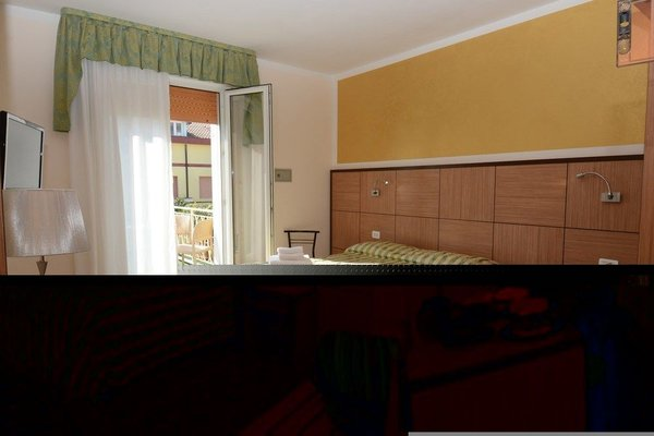 Hotel Righetto - 9