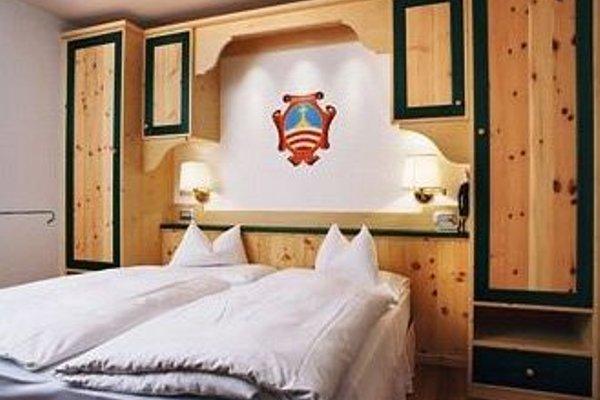 Hotel La Roccia - 50