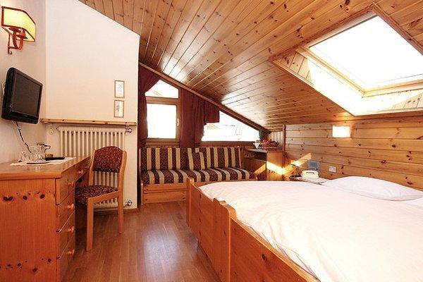 Park Hotel Villa Trunka Lunka - 15