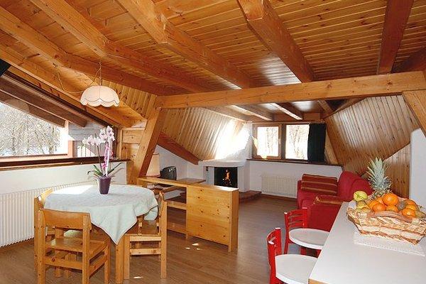 Park Hotel Villa Trunka Lunka - 5