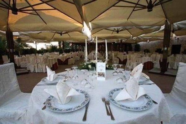 Villa Al Rifugio - 15