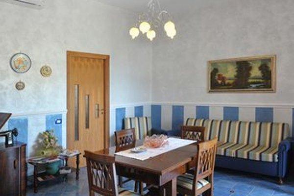 Villa Simitode - фото 10