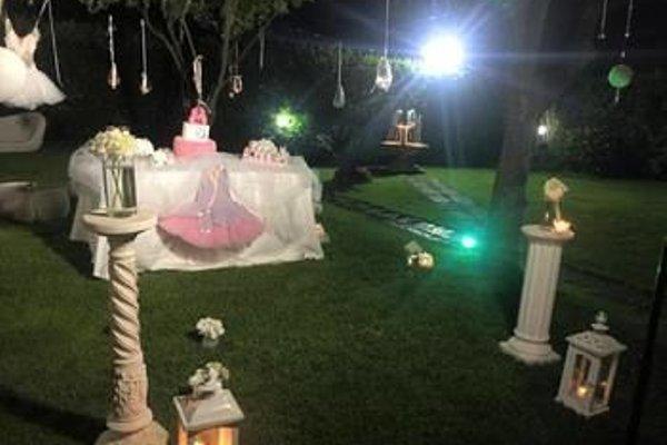 Villa Simitode - фото 20