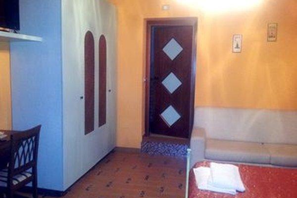 Villa Simitode - фото 3