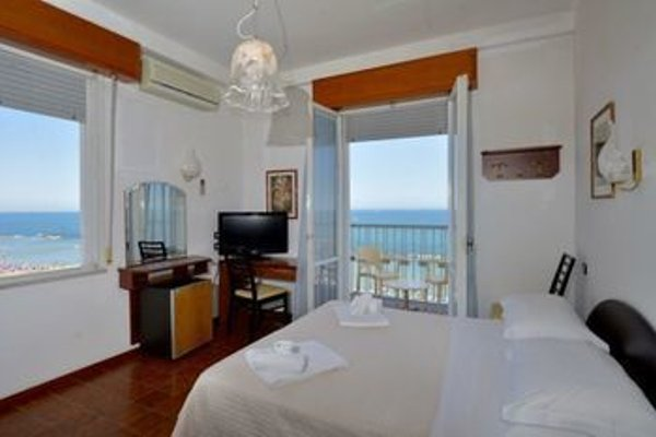 Hotel Diplomat Marine - фото 6