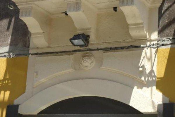 Hotel Trieste - фото 15
