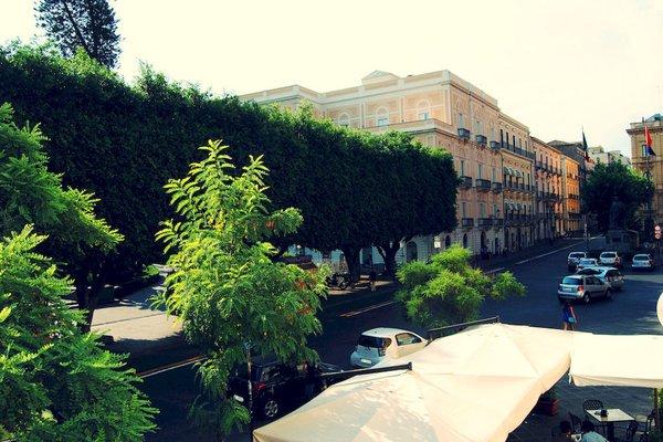B&B Massimo Centro - фото 20