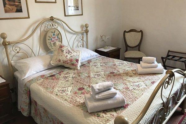 Отель Villa Schiatti - фото 50