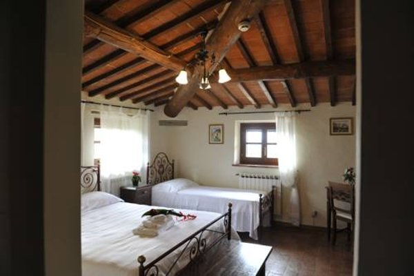 Отель Villa Schiatti - фото 16