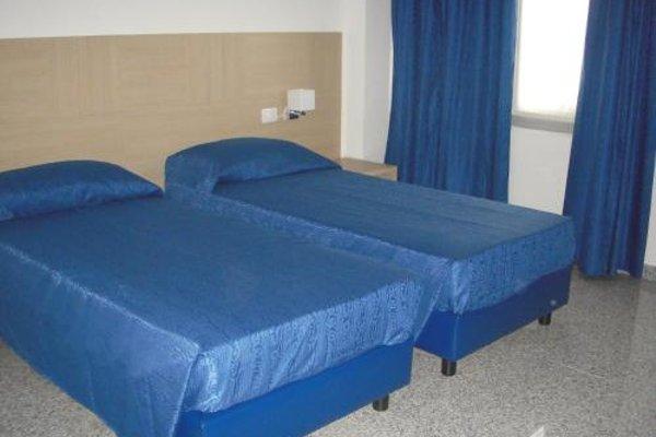 Hotel Santa Giulia - фото 44