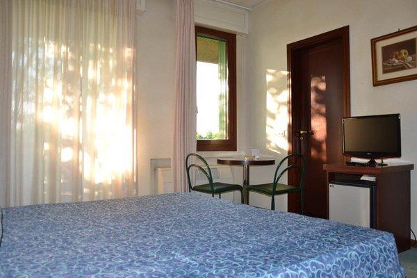 Hotel House - фото 3