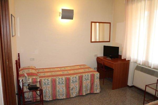 Hotel House - фото 4