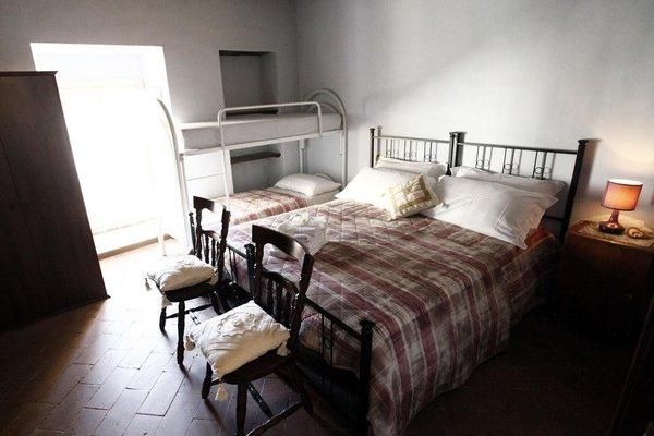 Ostello Francescano - фото 6