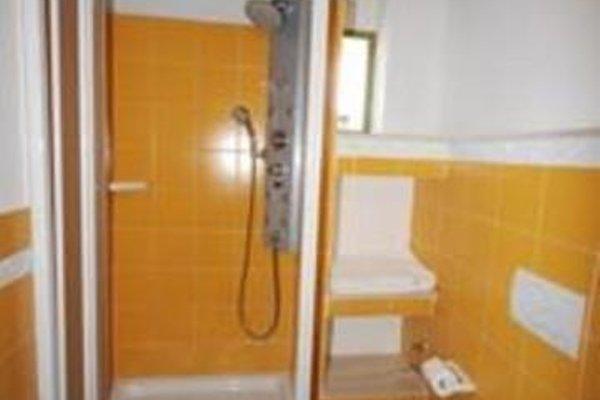 Agriturismo Il Tiro - 11