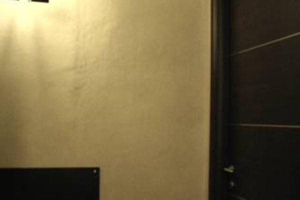 Hotel Caccia Reale - фото 10