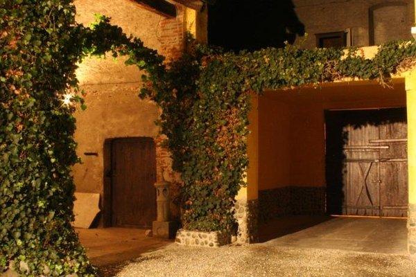 Hotel Caccia Reale - фото 11