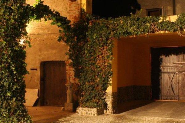 Hotel Caccia Reale - фото 14