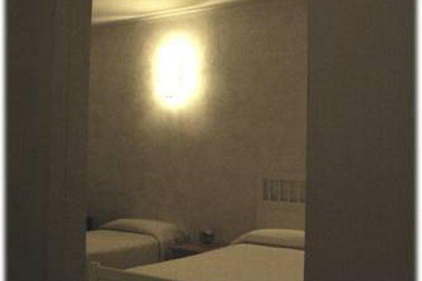 Hotel Caccia Reale - фото 6