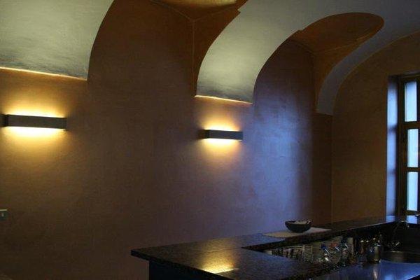 Hotel Caccia Reale - фото 7