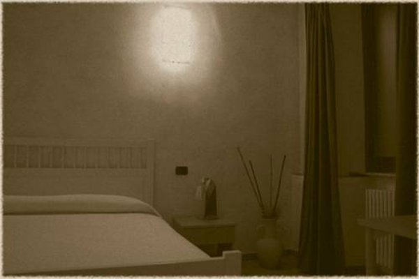 Hotel Caccia Reale - фото 8