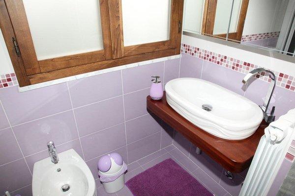 Hotel Dora - фото 13