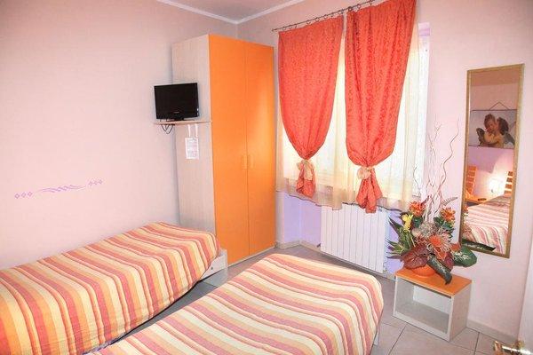 Hotel Dora - фото 4