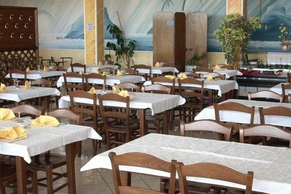 Il Bivio Hotel - 10